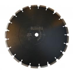 PERFO ABRA asfalt - Diamantschijf