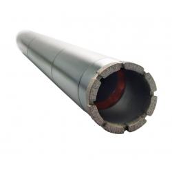 Tube minier