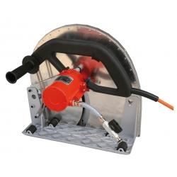 Weka HS40 EMMA - Tronçonneuse électrique