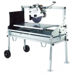 Scie de table A90K