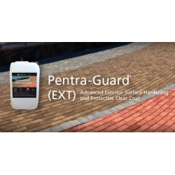 Durcisseur Pentra-Guard (EXT)
