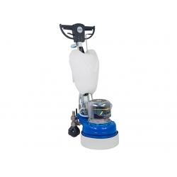 Klindex Levighetor 640 - Schuur & Polijstmachine