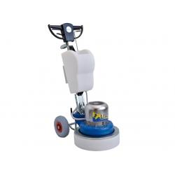 Klindex Levighetor 650 - Schuur & Polijstmachine