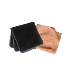 Chiffon micro-fibre 27 cm