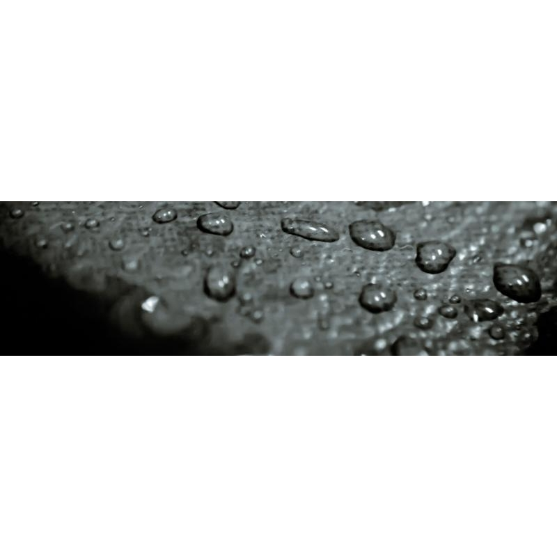 Hydro-oléofuge OWR