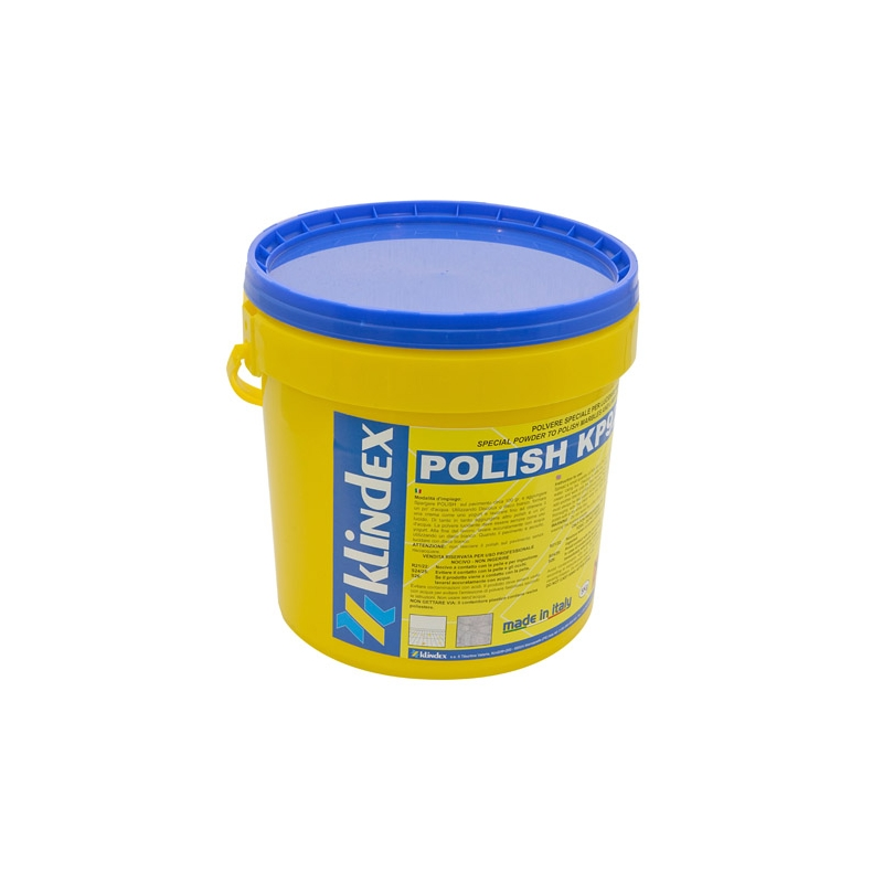 POLISH KP92
