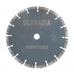 Disque Pantera