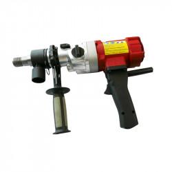 Boormachine DKS 15 L