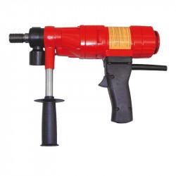 Boormachine Weka DK118