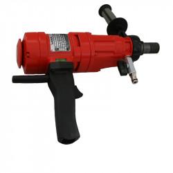 Boormachine Weka DK1603