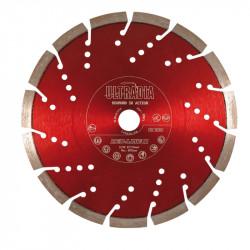 Disque diamanté Red Line 11