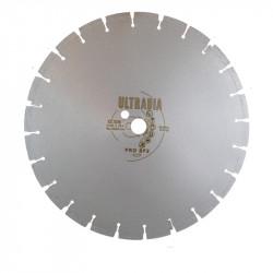 Disque diamanté PRO BF2 pour béton frais