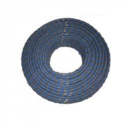 Câble diamanté CBC 15