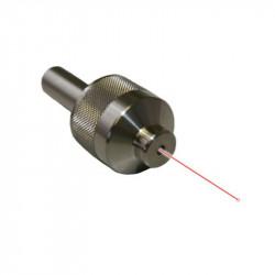 Pointeur laser Weka CP30