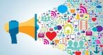 Suivez ULTRADIA sur les réseaux sociaux