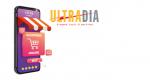 Payer désormais en ligne sur Ultradia